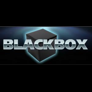 HWM BlackBox (โปรแกรม HWM BlackBox เช็คสเป็คคอมพิวเตอร์) :
