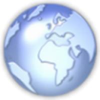 Earth Alerts (โปรแกรมแจ้งเตือนแผ่นดินไหว ภัยธรรมชาติ แบบทันด่วน) :