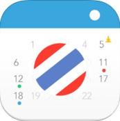 Thai Holidays (App ปฏิทิน วันหยุดไทย) :