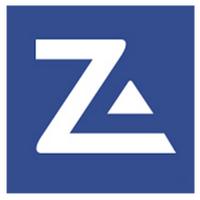 ZoneAlarm Free Firewall (โปรแกรม ZoneAlarm Free Antivirus เสริมการทำงานด้วย Firewall) :
