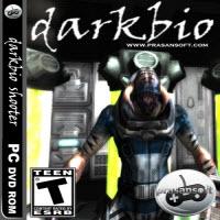 Darkbio (เกมส์ Darkbio เกมส์มหาสงคราม มนุษย์ กับ อมุนษย์) :