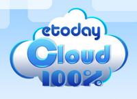 Cloud Print Bill (โปรแกรมพิมพ์บิล) :