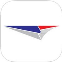 Thailand Post Track Trace (App ตรวจสอบพัสดุ EMS) :