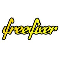 FreeFixer (โปรแกรม FreeFixer ค้นหาไวรัส โทรจัน สปายแวร์) :