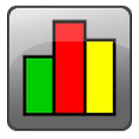 NetWorx (โปรแกรมดูเครือข่าย Network ออกรายงาน ฟรี) :