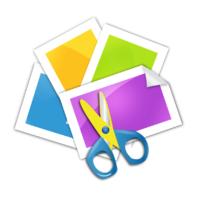 Picture Collage Maker (App รูปเก๋ แต่งรูป) :