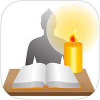 Thai Pray (App รวมบทสวดมนต์ สำหรับ ชาวพุทธ) :