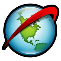 SmartFTP Client (โปรแกรม SmartFTP รับส่งไฟล์ กับเซิร์ฟเวอร์) :