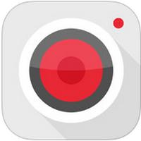 Socialcam (App โซเชียลแคม บันทึกวีดีโอ และ แชร์วีดีโอ) :