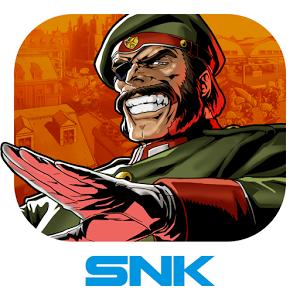 METAL SLUG DEFENSE (App เกมส์ทหารจิ๋วยิงปืน) :