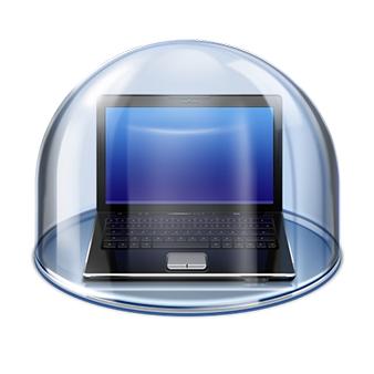 Acronis Disk Director  (โปรแกรม ช่วยแบ่ง Partition Disk) :