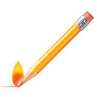 True Burner (โปรแกรม True Burner ไรท์แผ่นฟรี) :