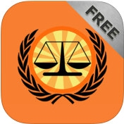 Thai Law Library (App กฎหมายไทย) :