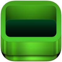 Dukto (โปรแกรม Dukto รับส่งไฟล์ในวงแลน ฟรี) :