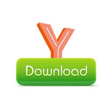 Freemake YouTube to MP3 Boom :