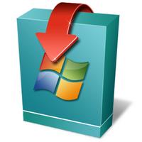 WSUS Offline Update (โปรแกรมอัพเดท Windows และ Office ออฟไลน์) :
