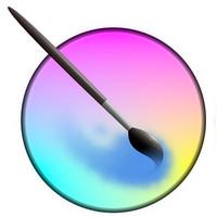 Krita Studio (โปรแกรม Krita วาดรูป เยี่ยงมืออาชีพ) :