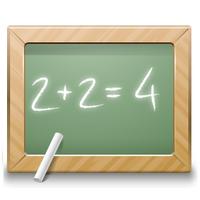 School Activity Management System (โปรแกรมระบบงานกิจกรรม)