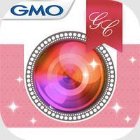 GirlsCamera (App ตกแต่งรูปถ่าย สไตล์ญี่ปุ่น)