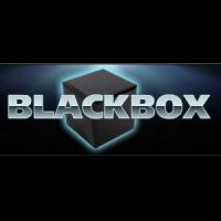 HWM BlackBox (โปรแกรม HWM BlackBox เช็คสเป็คคอมพิวเตอร์)