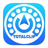 TotalClip (App รวบรวมรายการตลก ขำๆ ชวนหัวเราะ)