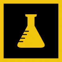 PerioPad (โปรแกรมตารางธาตุ สำหรับนักวิจัย นักเรียน)