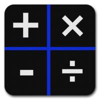 Protech Calculator