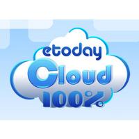 Cloud Print Bill (โปรแกรมพิมพ์บิล)