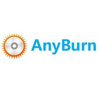 Free AnyBurn (โปรแกรม AnyBurn ไรท์แผ่น สารพัดประโยชน์)