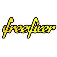 FreeFixer (โปรแกรม FreeFixer ค้นหาไวรัส โทรจัน สปายแวร์)