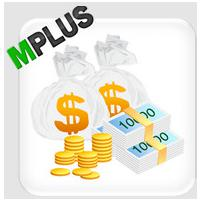 M-Expense Memo (App บริหารการเงิน ทำรายรับรายจ่าย)