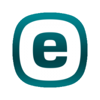 ESET SysRescue Live Creator (โปรแกรมบูทแผ่นคีย์สแกนไวรัส)