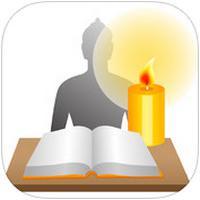 Thai Pray (App รวมบทสวดมนต์ สำหรับ ชาวพุทธ)