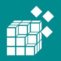 Registry Backup (โปรแกรมแบ็คอัพ Registry สำรองข้อมูล Registry ฟรี)