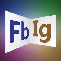 Photophy (App ปรับแต่งการเล่น Facebook Instagram)