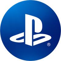 PlayStation (App เพลย์สเตชั่น 4)