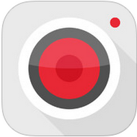 Socialcam (App โซเชียลแคม บันทึกวีดีโอ และ แชร์วีดีโอ)