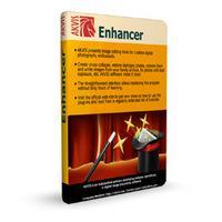 AKVIS Enhancer (โปรแกรม Enhancer ปรับแสง โทนสีของรูปภาพ)