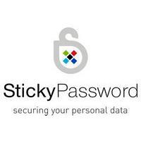 Sticky Password (โปรแกรม Sticky จดจำรหัสผ่าน บริการที่ใช้ประจำ)