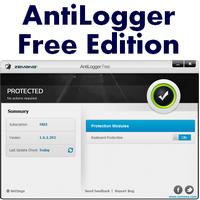 Zemana AntiLogger (โปรแกรมป้องกัน KeyLogger ฟรี)