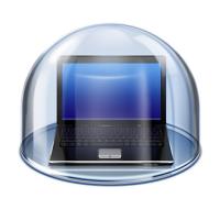 Acronis Disk Director  (โปรแกรม ช่วยแบ่ง Partition Disk)