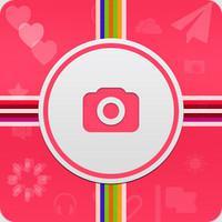 Pic Decorator (App แต่งภาพวิ๊ง)