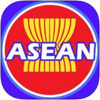 Asean Language AEC (App ภาษาอาเซียน)