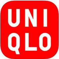 UNIQLO TH (App ร้าน UNIQLO TH)