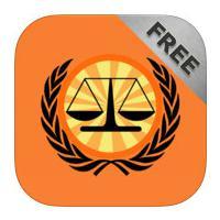 Thai Law Library (App กฎหมายไทย)