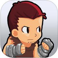Tower Crusher (เกมส์นักสู้ จอมเวทย์)