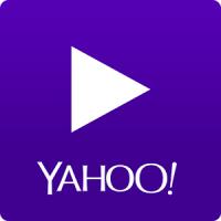 Yahoo Screen (App ดูวีดีโอออนไลน์)