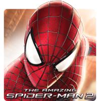 Amazing SpiderMan 2 Live WP (App วอลเปเปอร์สไปเดอร์แมน)
