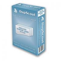 Dup Scout (โปรแกรม Dup Scout ลบไฟล์ซ้ำ ข้อมูลซ้ำ ฟรี)