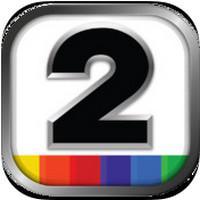 THAI CH2 (App ทีวีช่อง 2)